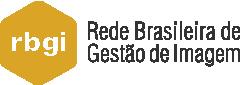 RBGI | Rede Brasileira de Gestão de Imagem