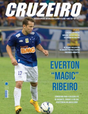 Revista do Cruzeiro